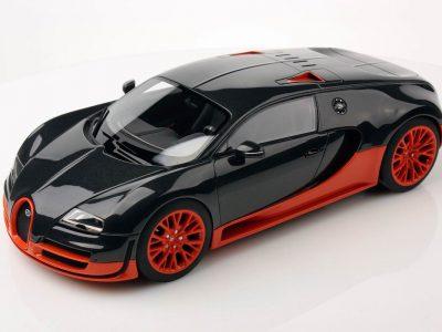 Bugatti-Super-Sport_02