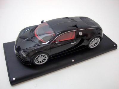 Bugatti-Super-Sport_03