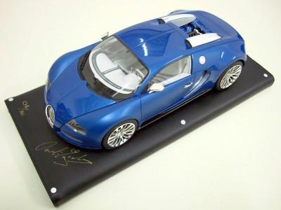 Bugatti-Veyron-16.4-Blue-Centenaire-Limited-Edition-30-pcs_04