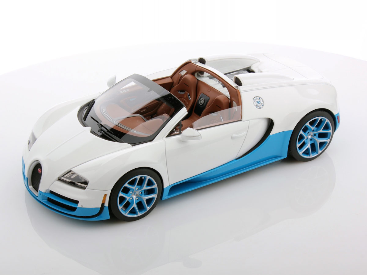 bugatti veyron 16 4 grand sport vitesse special edition paris motorshow 2012. Black Bedroom Furniture Sets. Home Design Ideas