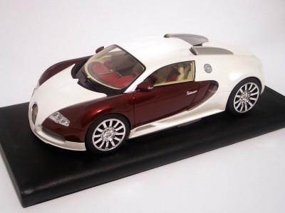 Bugatti-Veyron-16.4-Pegaso_01