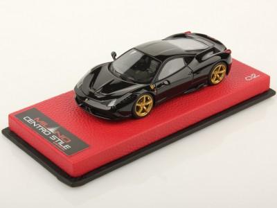 Ferrari 458 Speciale Milano Centro Stile_02