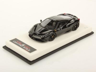 Ferrari-458-Speciale-Milano-Centro-Stile_02