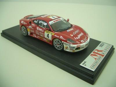 Ferrari-F430-Challenge-Team-Modena-Cars-Racing-102_01