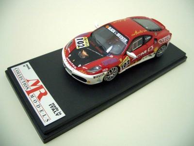 Ferrari-F430-Challenge-Team-Modena-Cars-Racing-102_02