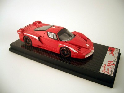 Ferrari FXX Evoluzione_01