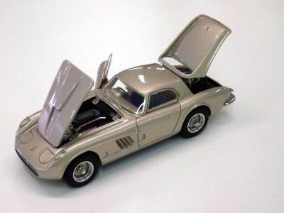 Ferrari-Tipo-375-MM-I-Berg54_02