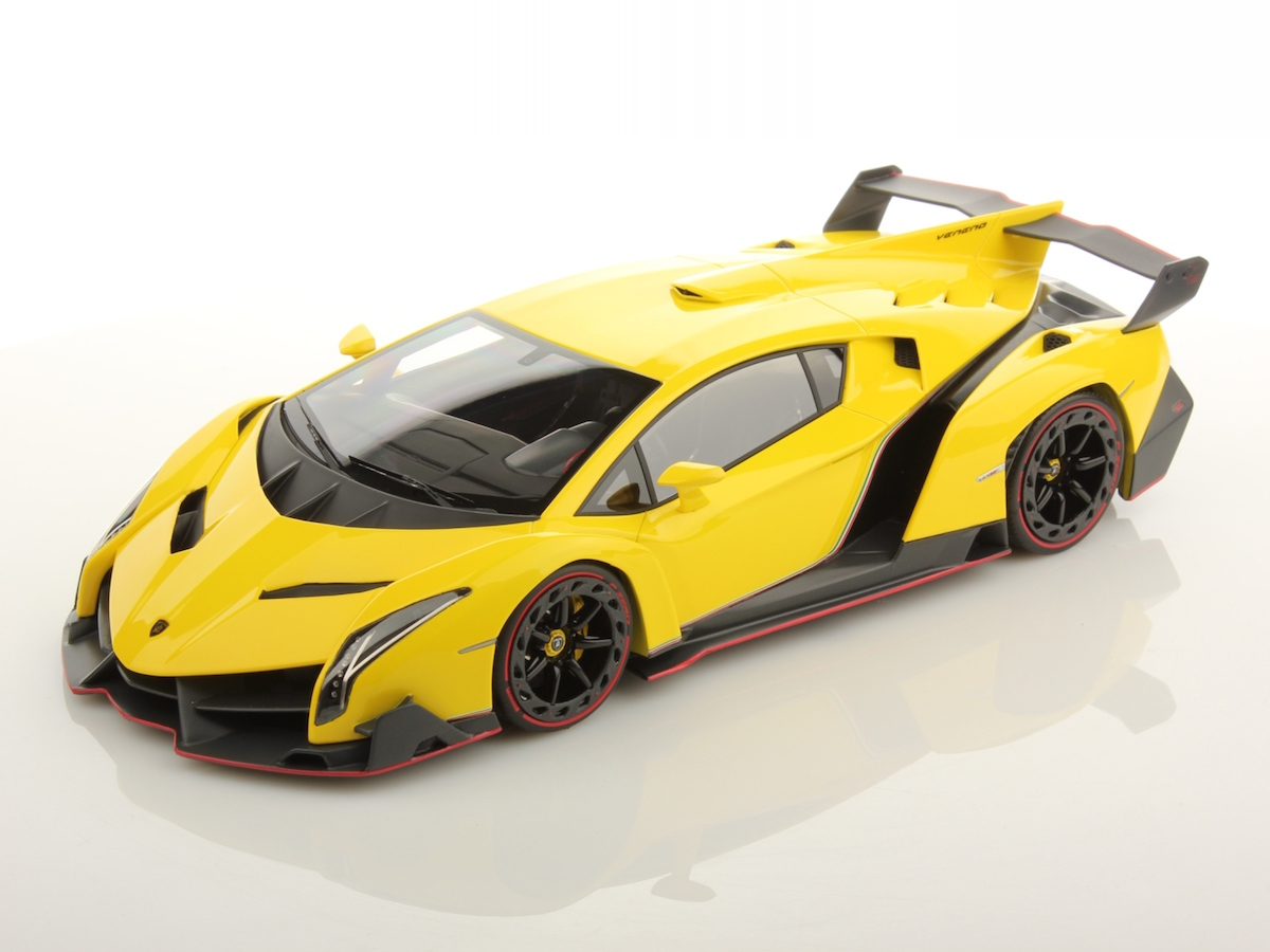 photos of lamborghini veneno roadster with Lamborghini Veneno Geneva Motorshow 2013 5 on Black Lamborghini Veneno Roadster At Lamborghini Factory likewise Watch likewise Blue Lamborghini Veneno likewise Watch furthermore Watch.