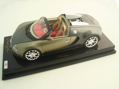 Bugatti Grand Sport_01