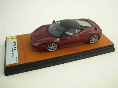 Ferrari 458 Italia_01