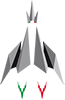 logo_25-100