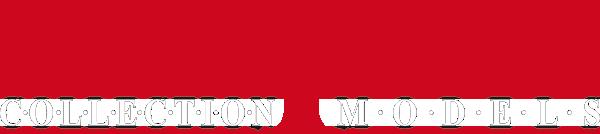 logo_MR_white