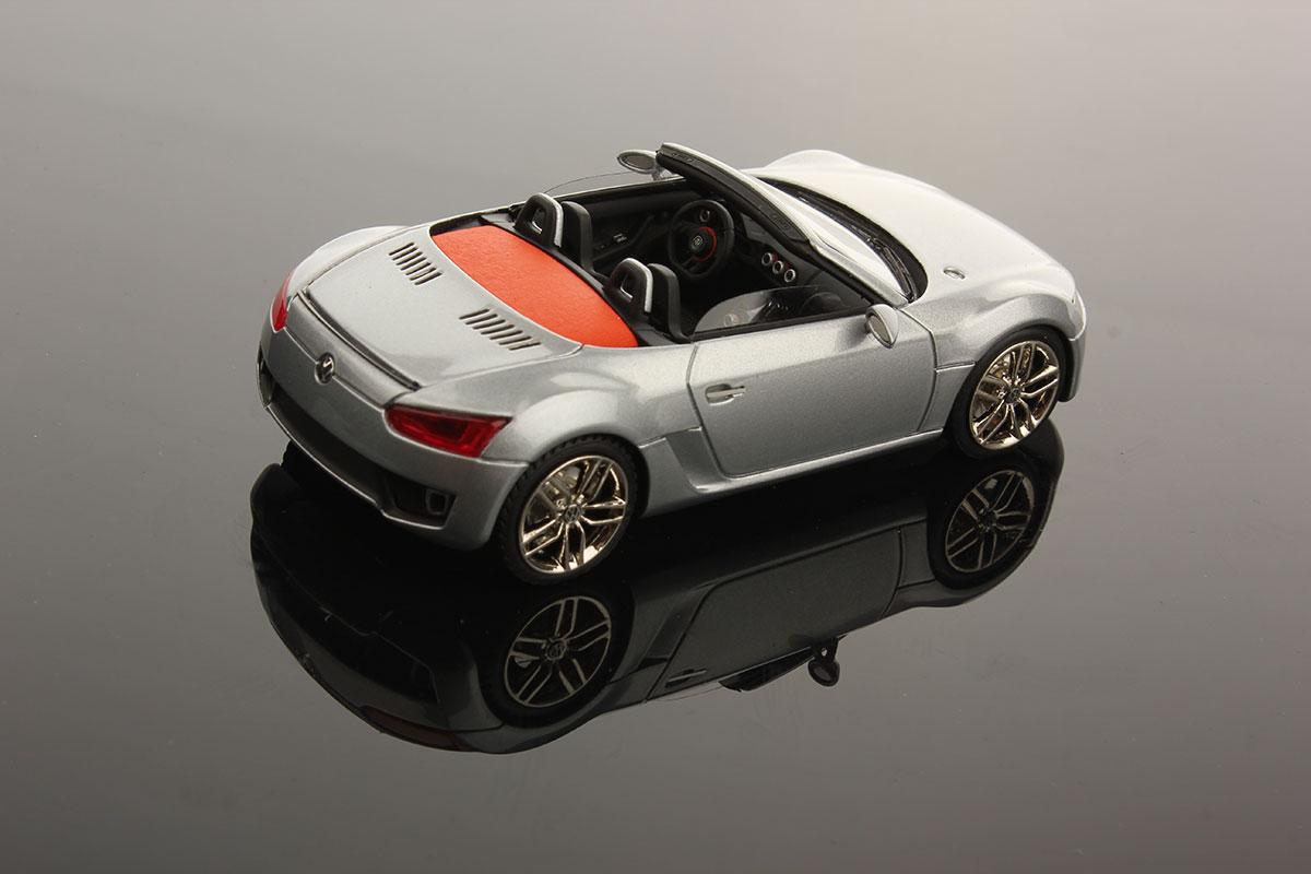 volkswager-roadster-01