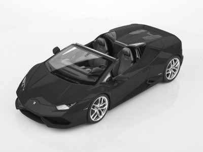 huracan-spyder-the-lady-in-black