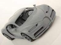 Bugatti Chiron 1:18 TM