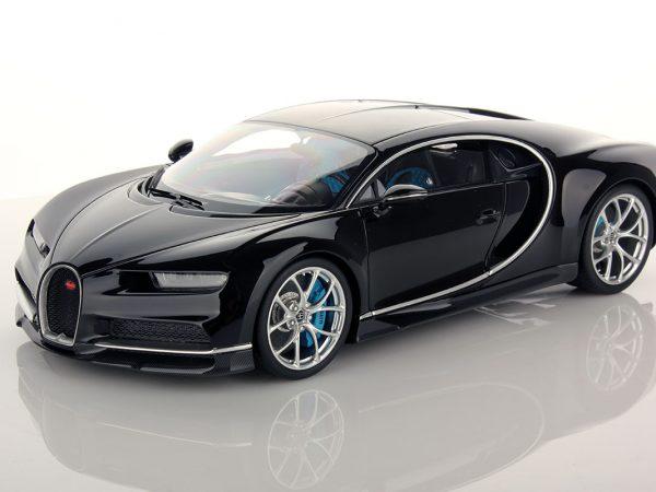 bugatti-chiron-black_01