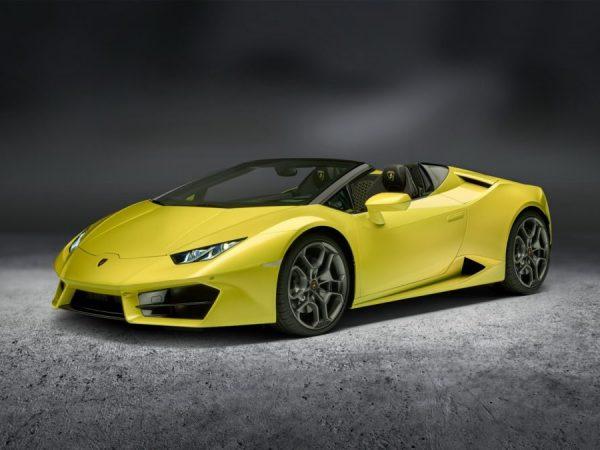 Lamborghini-Huracan-Spyder-LP580-2-6-1024×675