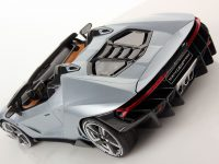 Lamborghini Centenario Roadster 1:18