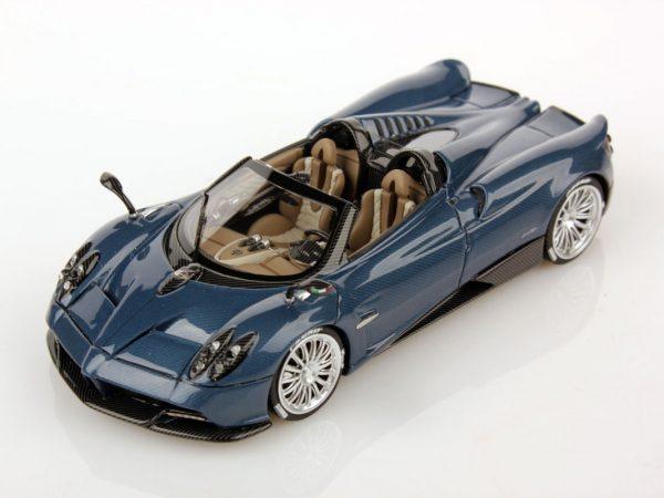 pagani_huayra_roadster01